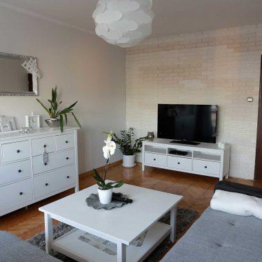 Apartament Szczecin Przy Błoniach Poloapartamenty
